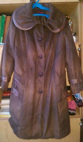 Ново дамско палто