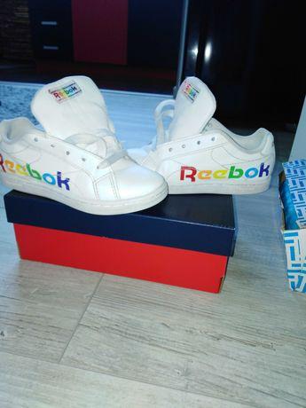 Детски кецове Reebok