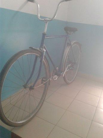 Велосипед Ураллллл