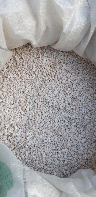 Perlit horticol 1÷5 mm