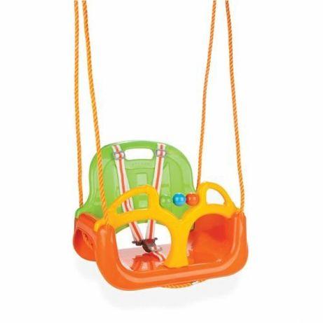 Детска люлка самба - 06129