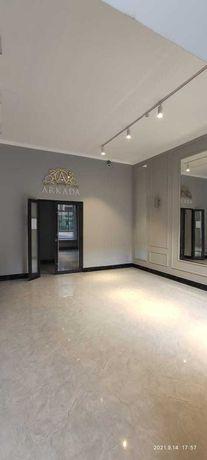 Продам 1-комнатную квартиру в Аркада