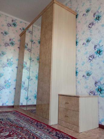 Шкаф мебель для спальнии