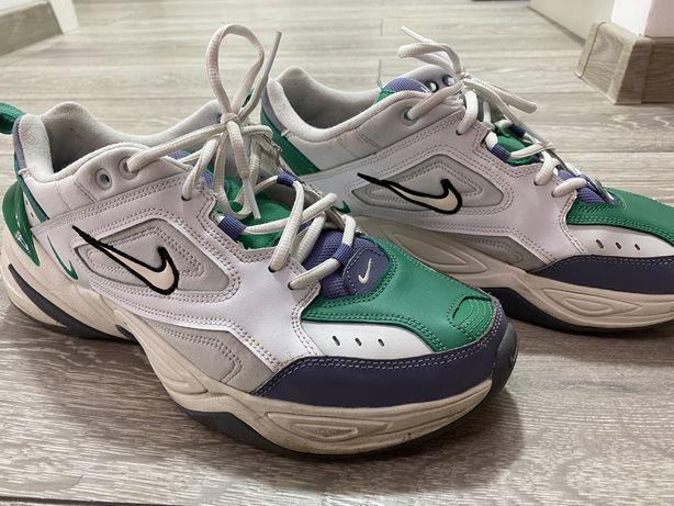 Incaltaminte Nike M2K TEKNO