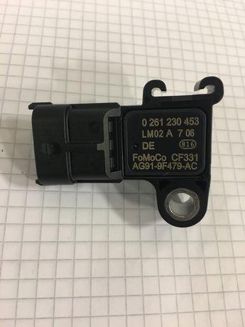 Senzor gaze, AG91-9F479-AC , Ford