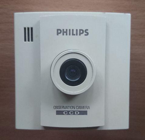 Web камера Philips