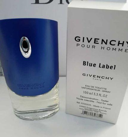 Премиальный Мужской парфюм Givenchy по доступной цене