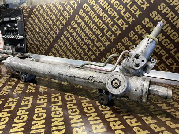 Mercedes ML W164 рециклирана кормилна рейка с ГАРАНЦИЯ 18 месеца !