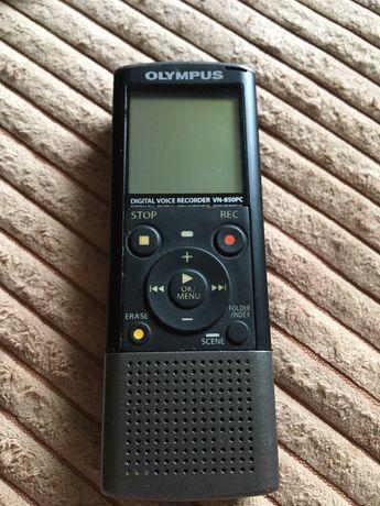 Дигитален рекордер Olympus