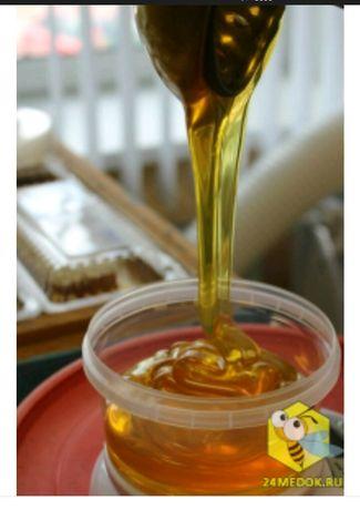 Майский натуральный мёд! Бесплатное доставка!