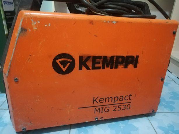 Сварочный аппарат KEMPPI (Атырау ул.Абая 13)