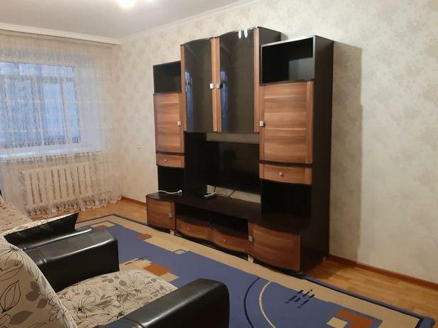Сдается 2 комнатная квартира   Потанина