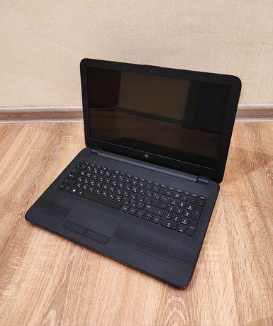 •Новый Игровой Ноутбук HP Core i7/ОЗУ 8ГБ\две видеокарты/1024ГБ|