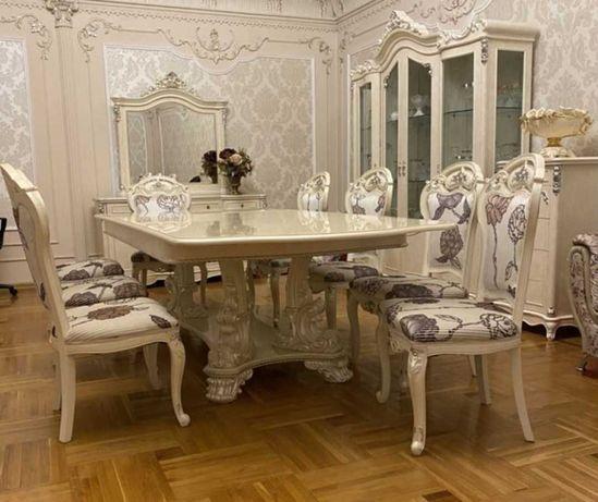 Продам мебель в гостиную