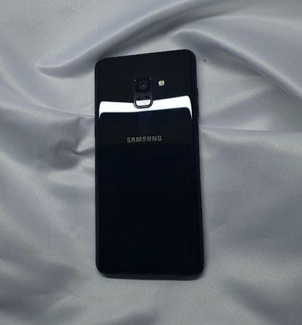 Samsung Galaxy A8plus