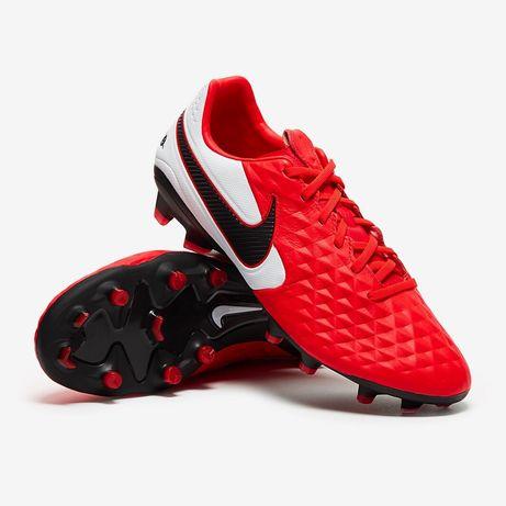 Nike Legend 8 Pro FG No43
