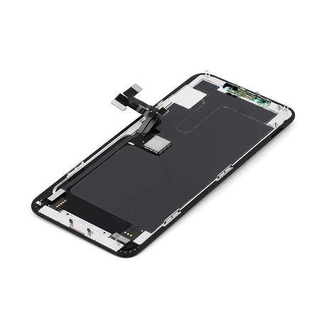 Ecran ORIGINAL iPhone 11 Pro Garantie & Montaj