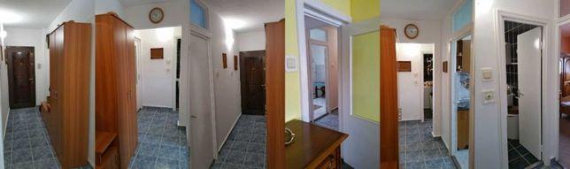 Vând sau schimb apartament 2 camere