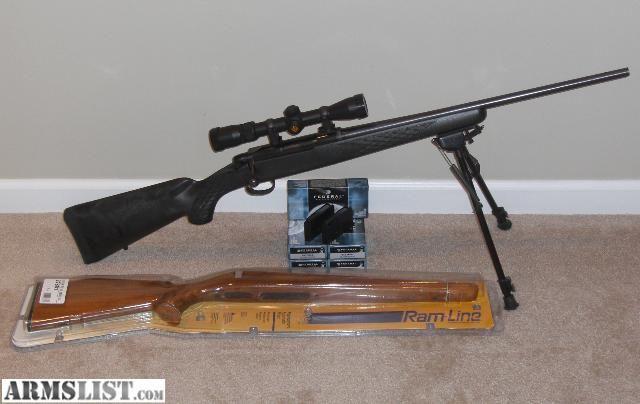 PUSCA F.PUTERNICA-AWP Airsoft Modificata Aer Comprimat 6.08mm VRS 2.0