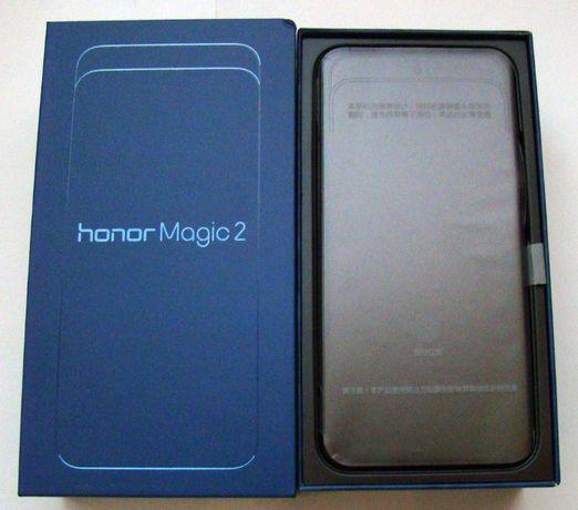 HUAWEI Honor Magic 2 Ram 8 GB Rom 128 GB