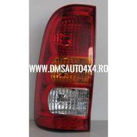 Lampa spate Toyota Hilux Vigo 04 - 10 -- pret / bucata