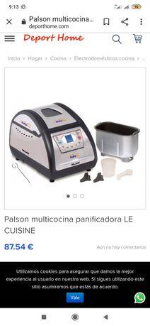 Продам кухонный многофункциональный агрегат