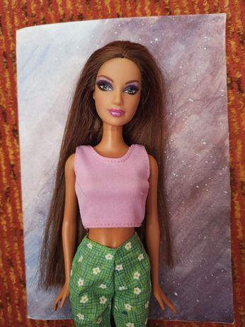 Кукла Барби (Barbie) оригинал