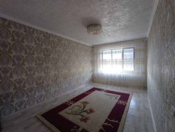 Продается квартира 3х комнатная квартира