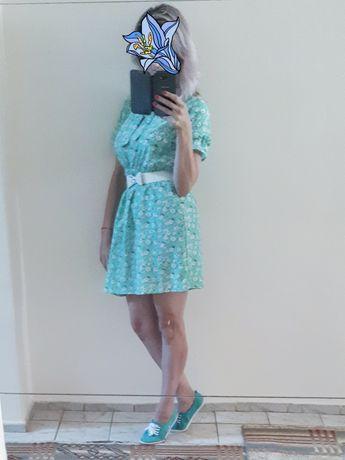 Продам платья 42 р-р