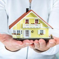 Оценка квартиры, оценка жилого дома, оценка магазина,