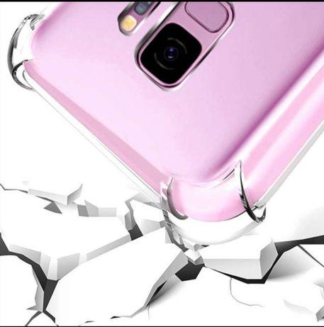 Huse Iphone7 plus, 8,X, Samsungs8/+, s9/+, s10/+