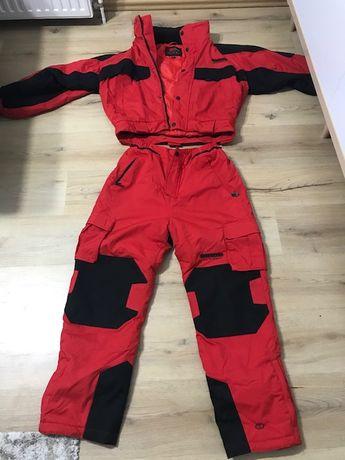 Costum ski Trespass M geaca
