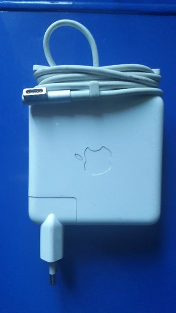Incarcatoare Apple Magsafe 1 Macbook Pro si Air Originale 45w,60w,85w
