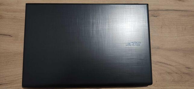 Ноутбук Acer Aspire E15 E5-576G-32MD