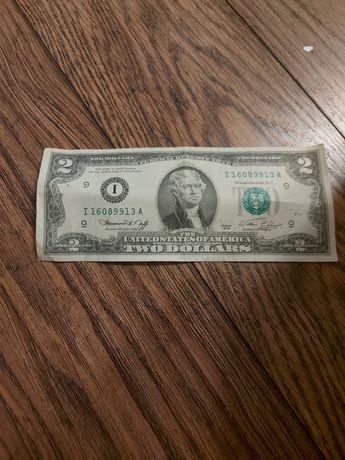 Bancnote și monezi