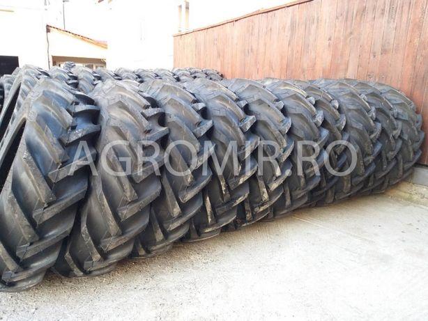 12.4-28 OFERTA cauciucuri agricole cu GARANTIE anvelope tractor u 445