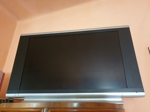 TV plasma Gericom