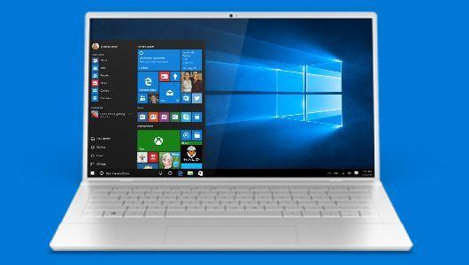 Instalez Windows + repar laptop-uri + calculatoare