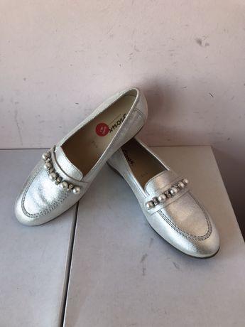 Pantofi dama,Sioux,marime 38 1/2 ,noi!!!