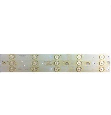 Продам Подсветка LED315D9-ZC14-03(E) + LED315D8-ZC14