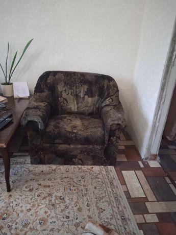 Два кресла бу Белоруссия