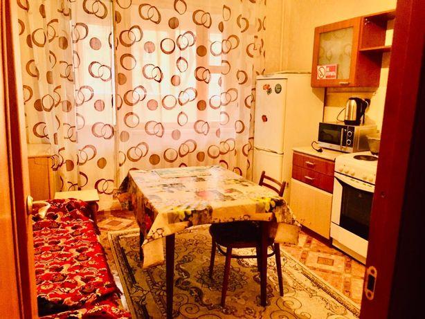 Квартира Айнабулак