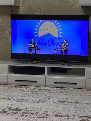Продам телевизор самсунг смарт тв