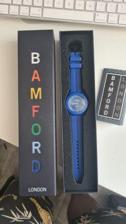 Ceas Bamford
