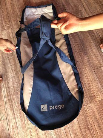 Продам сумку переноску для новорожденных