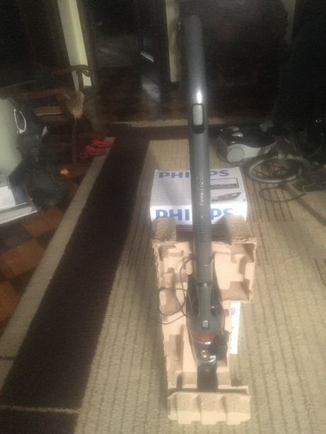 aspirator Philips 3 in 1 philips