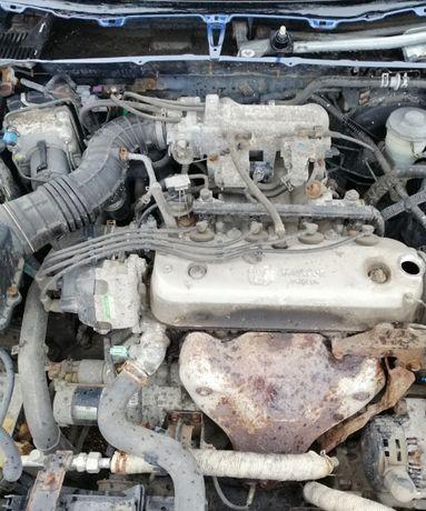 Vand motor Honda Accord 2.0i benzina