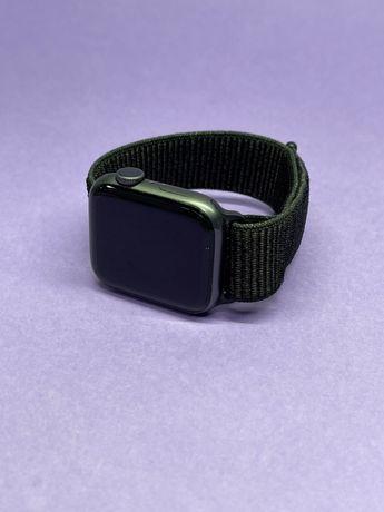 Apple watch 4 40 mm 0-0-12 рассрочка АКТИВ МАРКЕТ