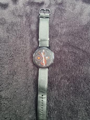 Продам часы Samsung Galaxy Watch Active 2