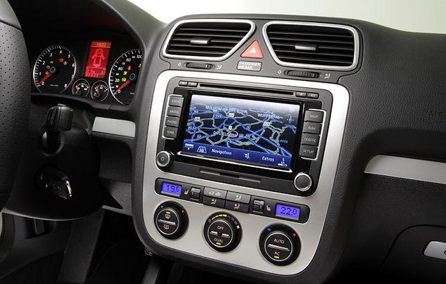 DVD Card Harti navigatie Mercedes Audi BMW Ford Opel VW Renault
